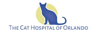 The Cat Hospital of Orlando